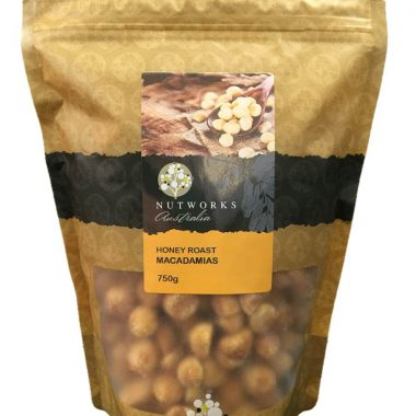 honey-roast-macadamias