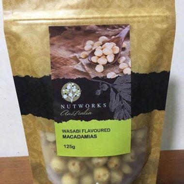 wasabi-flavoured-macadamias